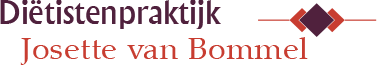 Diëtistenpraktijk Josette van Bommel